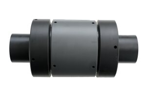 Hydro Tube 63
