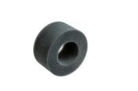 Sponge filter HW 63