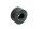 Filteraufsatz HW 63 (Schwammfilter)