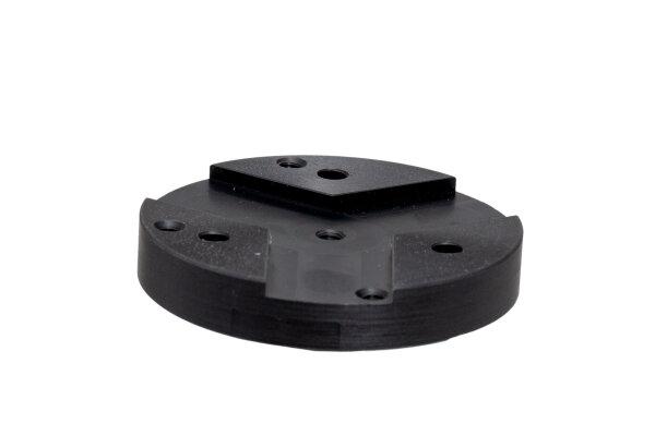 Adapter ring HW 63