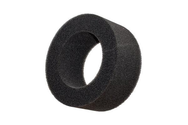 Sponge filter HW 75