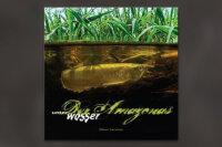 Der Amazonas unter Wasser