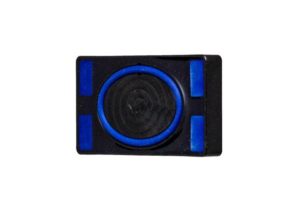 Magnet holder for Controller HW 42/ HW 42 pro