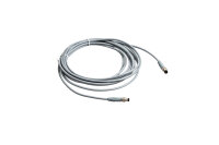 CAN-Bus cable different lenghts