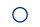 O-ring blue for foot holder HW 42/ HW 42 pro