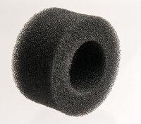 Sponge filter HW 42