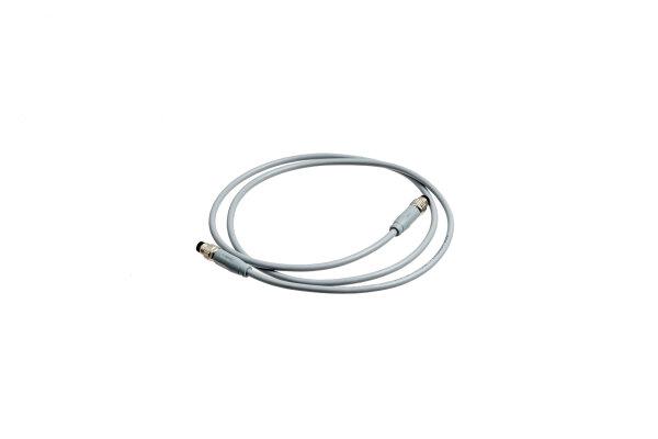 CAN-Bus Kabel 1m