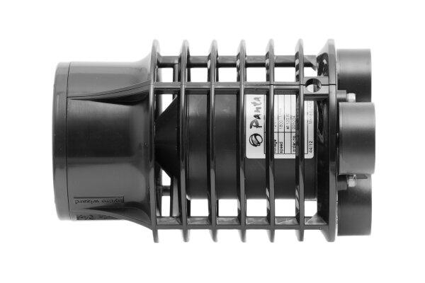Hydro Wizard® 63 (10 m) Set