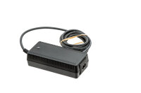 Power supply HW 42/ HW 42 pro